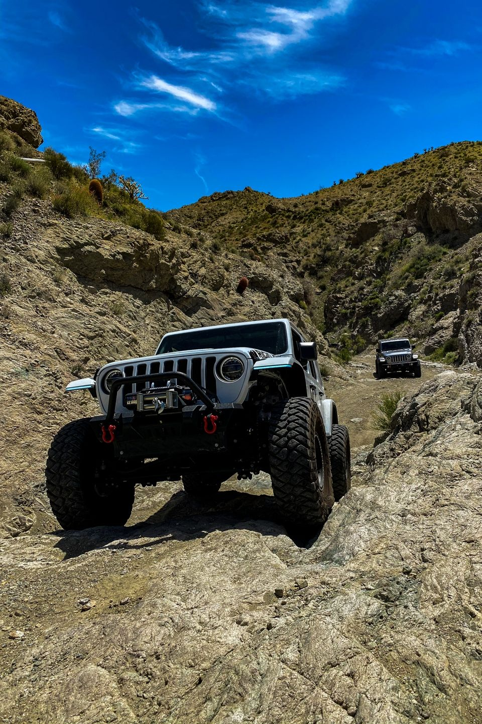 Pin On Jeeps Jeep Lovers
