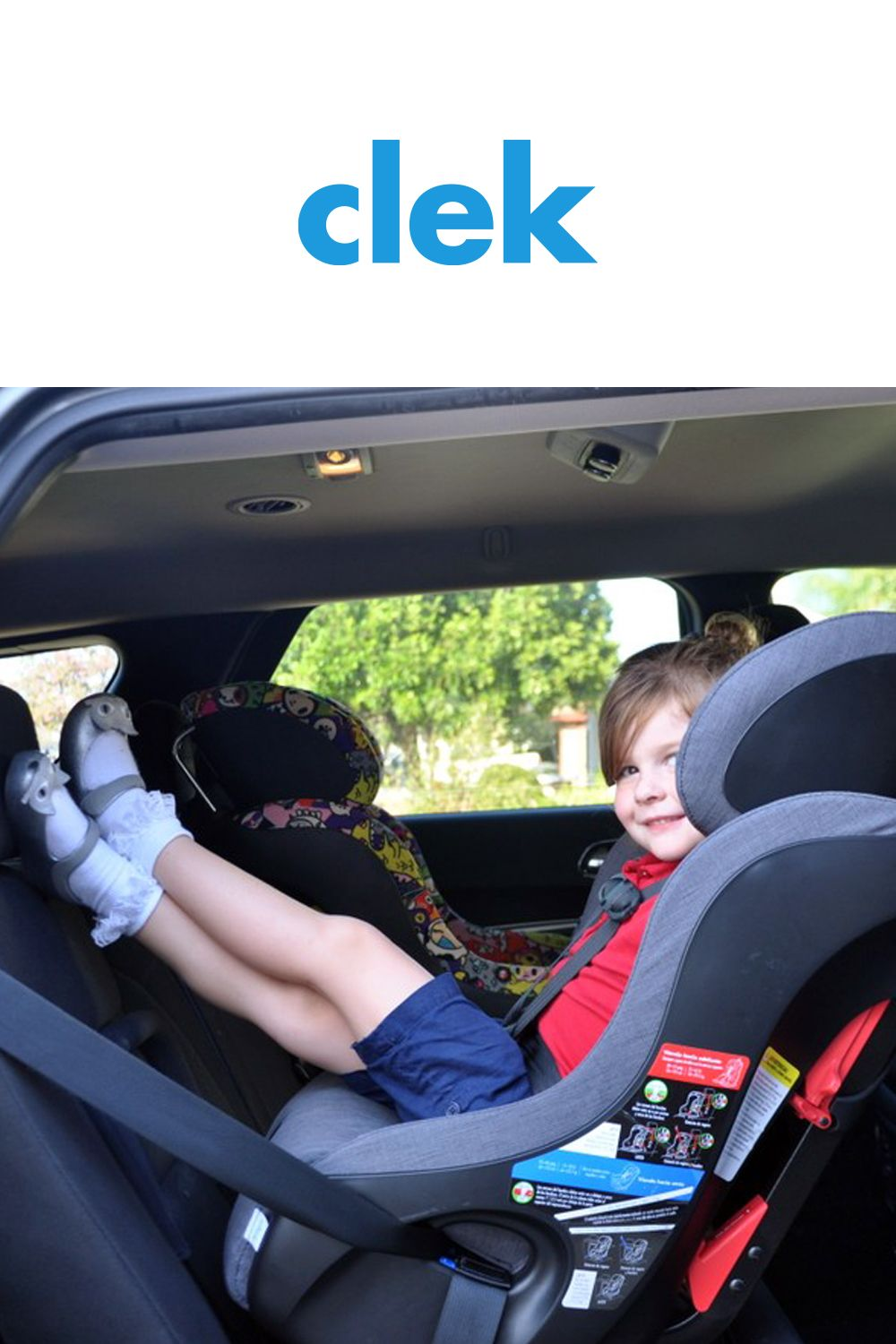 Extended Rear Facing >> Pin On Car Seat Safety For Child Passengers