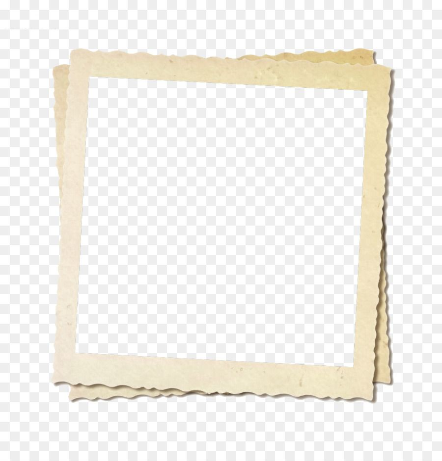Picture Frame Digital Photo Frame Wedding Free To Pull The More