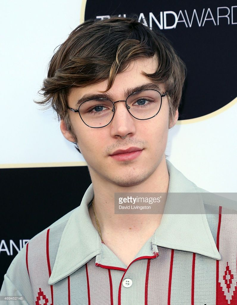miles heizer photos