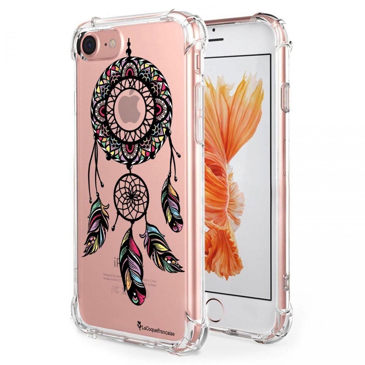 coque iphone 7 antichoc disney