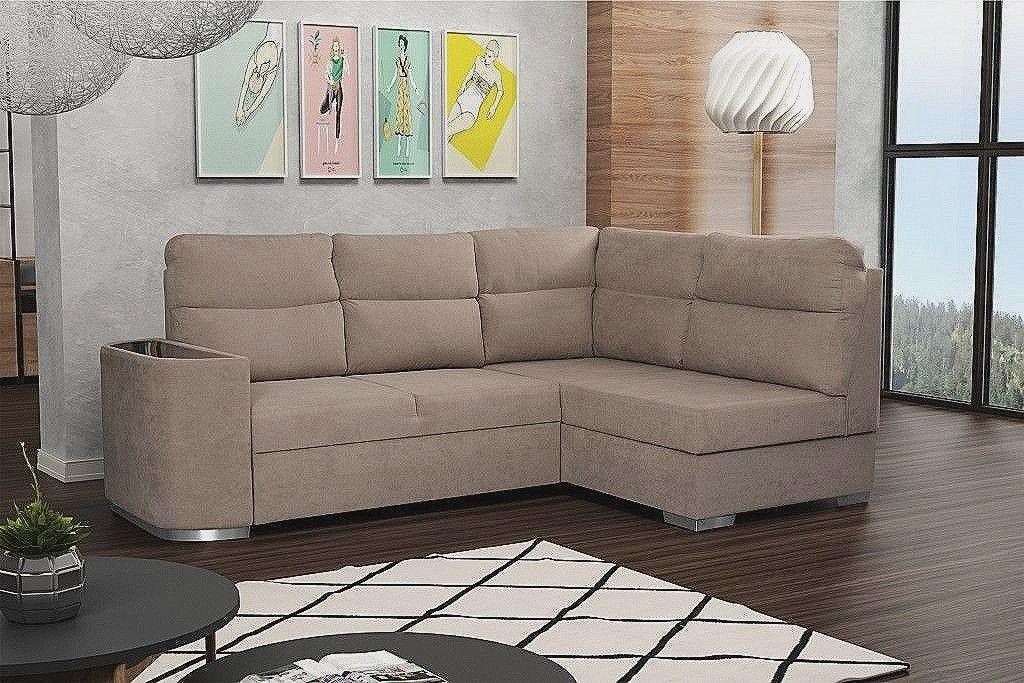 77 Sympathisch Couch Mit Dauerschlaffunktion