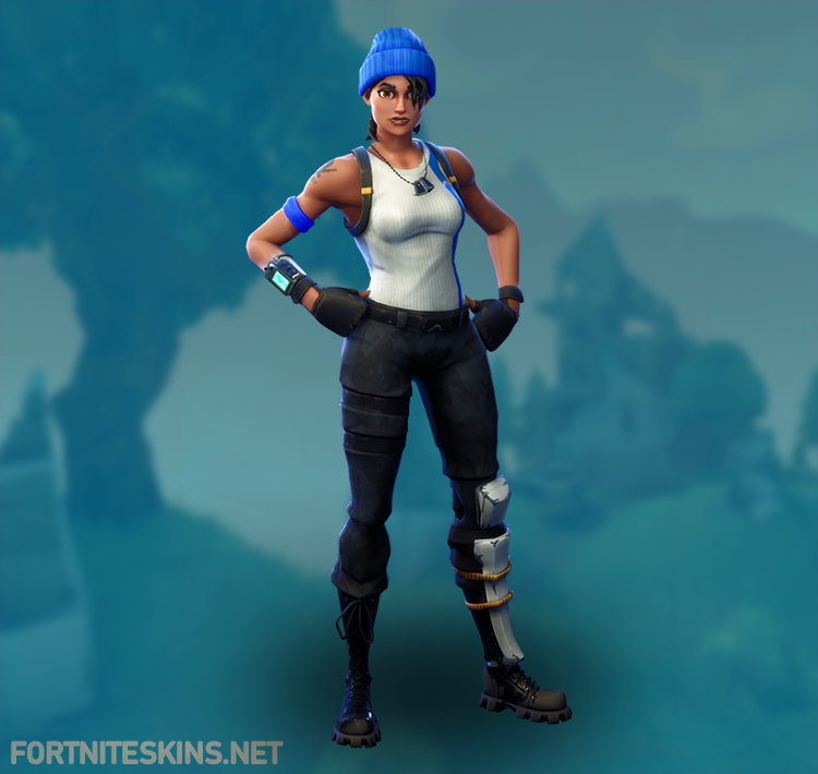 Pin On Fortnite Itemshop