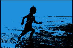 Stencilgram Convert Your Images And Photos To Stencils Photo To Stencil Cricut Explore Air Silhouette Tutorials