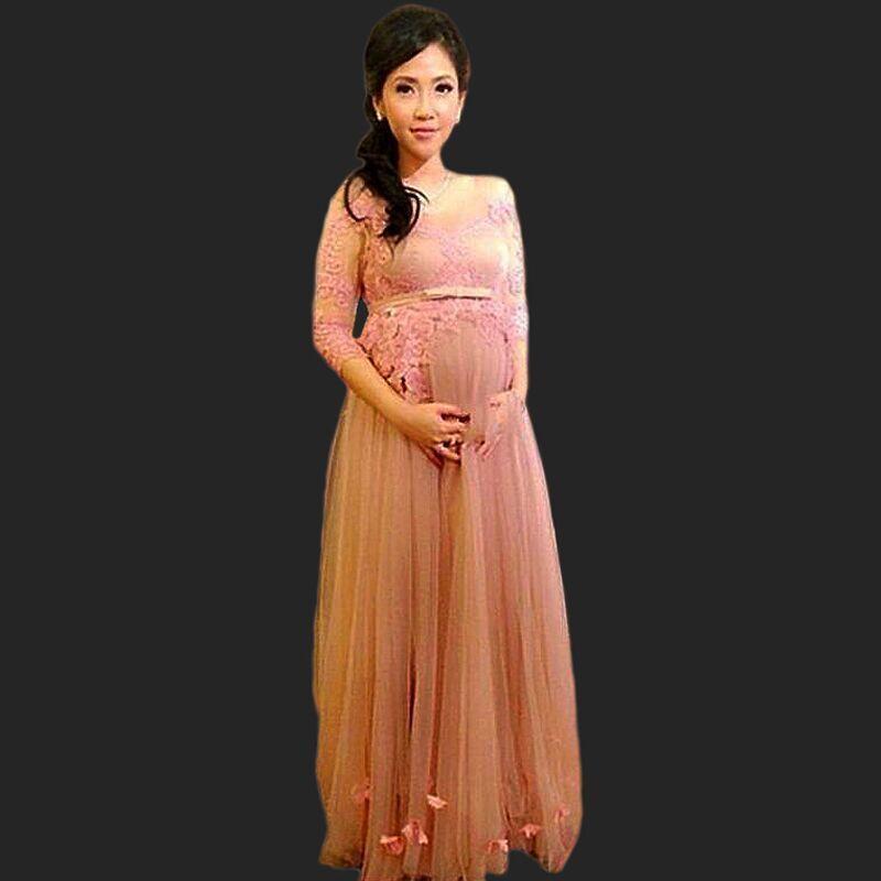 Find More Evening Dresses Information about Formal Party Elegant ...