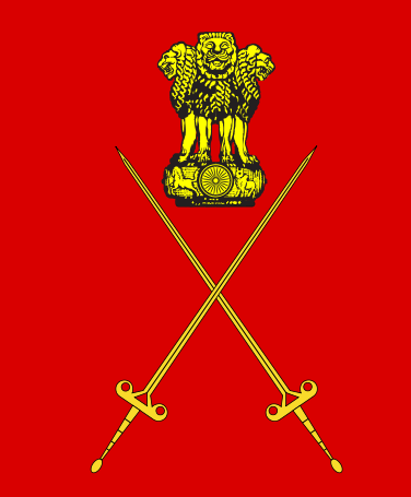 indian army logo my photos Pinterest Indian army and