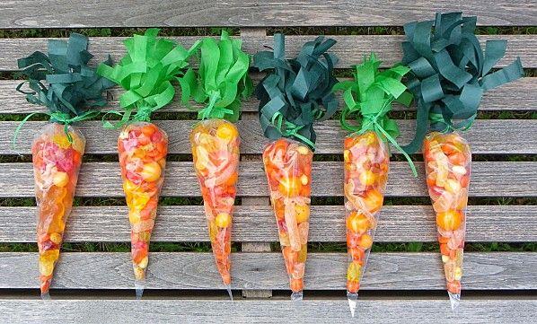 carotte bonbons bonbons pinterest carottes bonbon et la carotte. Black Bedroom Furniture Sets. Home Design Ideas