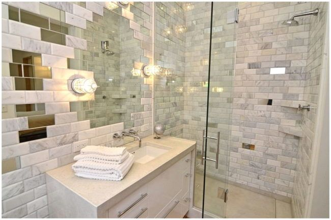 The Basics Of Bathroom Wallpapers 10 Best Check More At Http