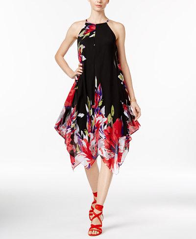 Designer Clothes, Shoes   Bags for Women. Миниатюрные Платья ... 59478921e5a