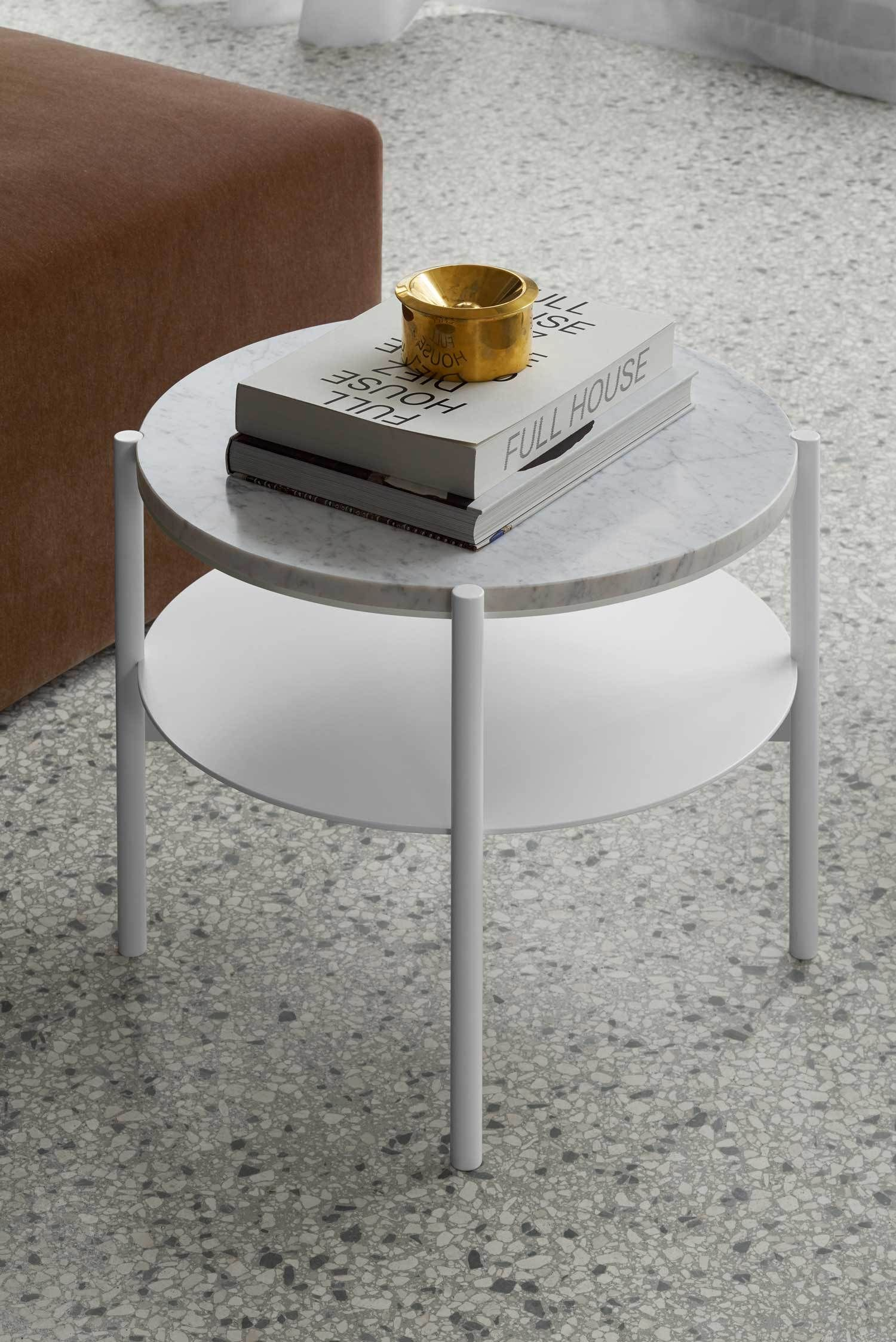 Best New Furniture And Stands At Salone Del Mobile Milano 2017 Coffee Table Furniture Side Table [ 2247 x 1500 Pixel ]