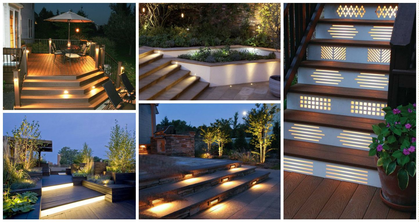 Indirekte Beleuchtung Ein Neues Wohlgefuhl Zu Hause Treppenbeleuchtung Indirekte Beleuchtung Indirekte Beleuchtung Led