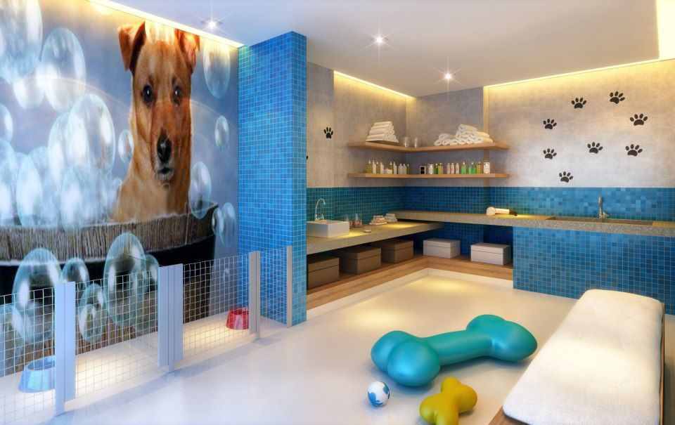 I Love The Colours And The Layout Of The Salon Com Imagens