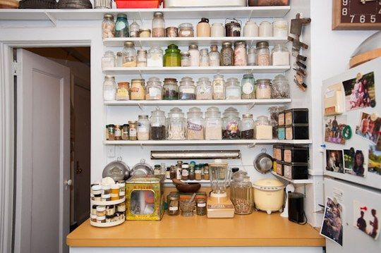 Judith Jones Makes An Omelet For One To Share Recipe Open Pantry Custom Kitchen Kitchen