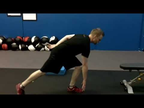 top 5 quad dominant bodyweight only leg exercises