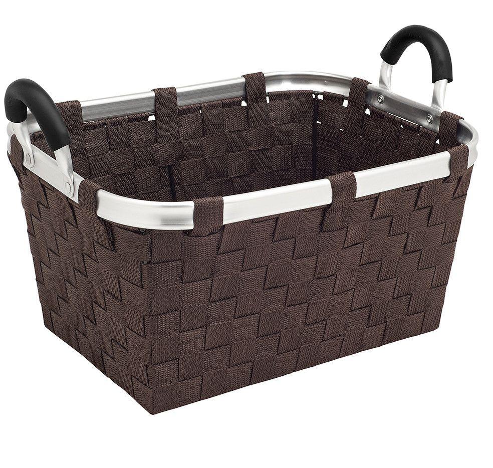 Ramona Storage Basket