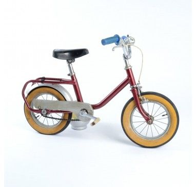 Vintage Bike Kids Bike Childrens Bike Vintage Bikes