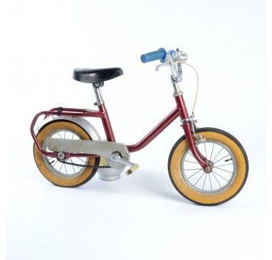 vintage styled kids bike, from Little Vintage