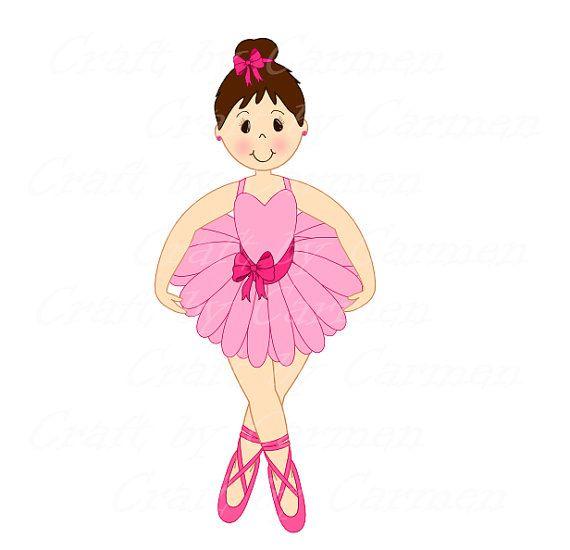 free clipart ballerina google search clip art pinterest clip art rh pinterest com ballet clip art free silhouette ballet clip art free silhouette
