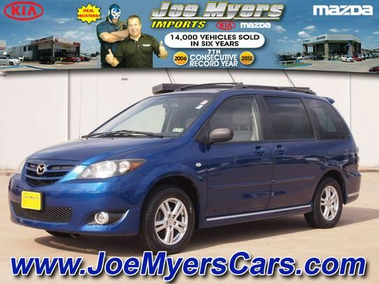 6988 99k Cars For Sale 2004 Mazda Mpv In Houston Tx 77040 Van Details 347767941 Autotrader Com Autotrader Cars Cars For Sale
