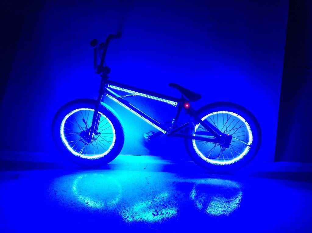 Lite Bmx Bikes Page 3 Bmx Model Reviews Check