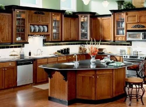 awesome Awesome Top Kitchen Cabinets 66 About Remodel Interior ...