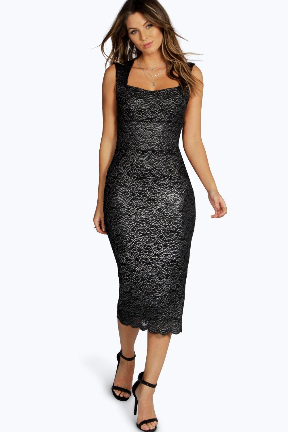 9970f6544f0 Dresses are the most-wanted wardrobe item for day-to-night dressing ...