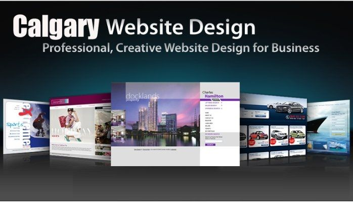 Affordable Website Design Seo Services In Calgary Just Visit Web Development Design Web Design Services Website Design Services