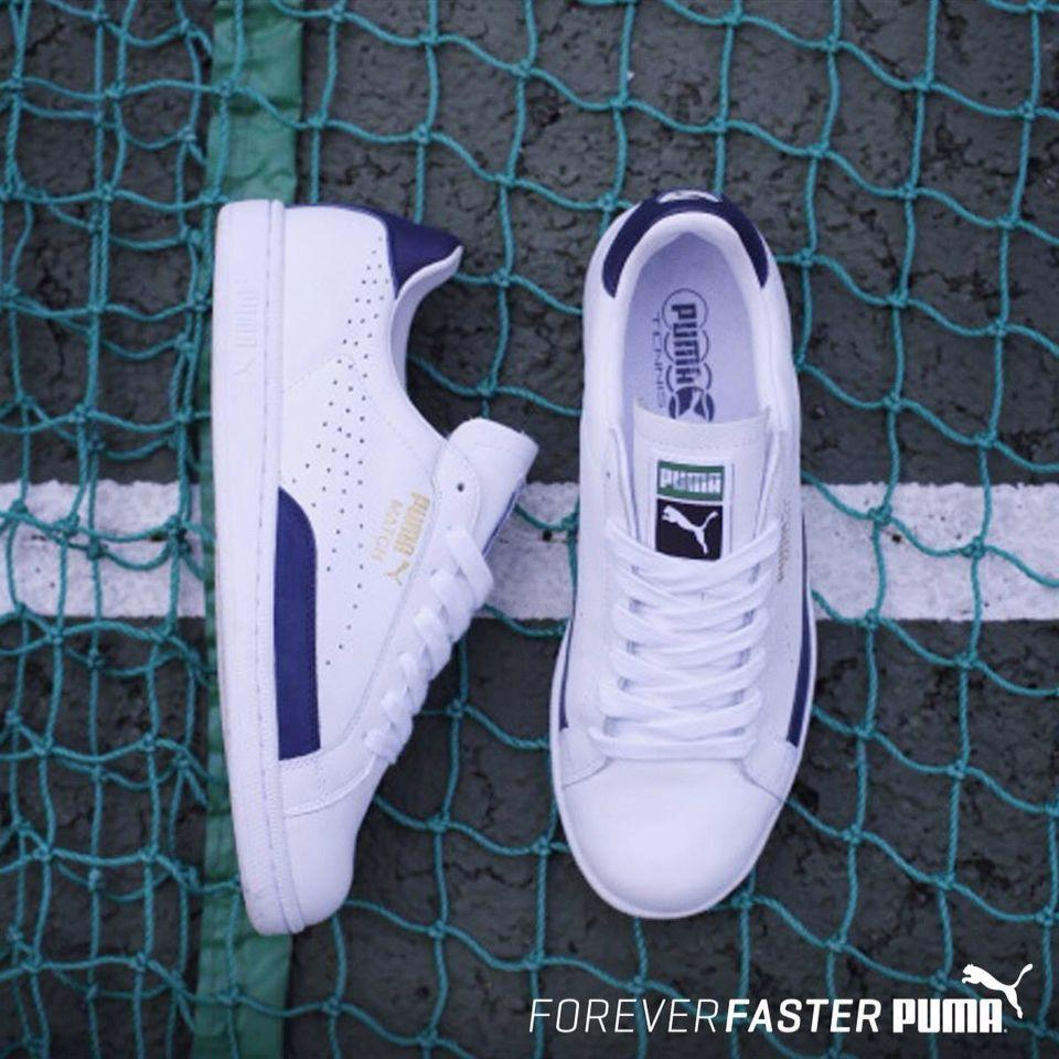 Blancos 74 Zapatos Match Zapatos Puma Pinterest w5HtXnXqx