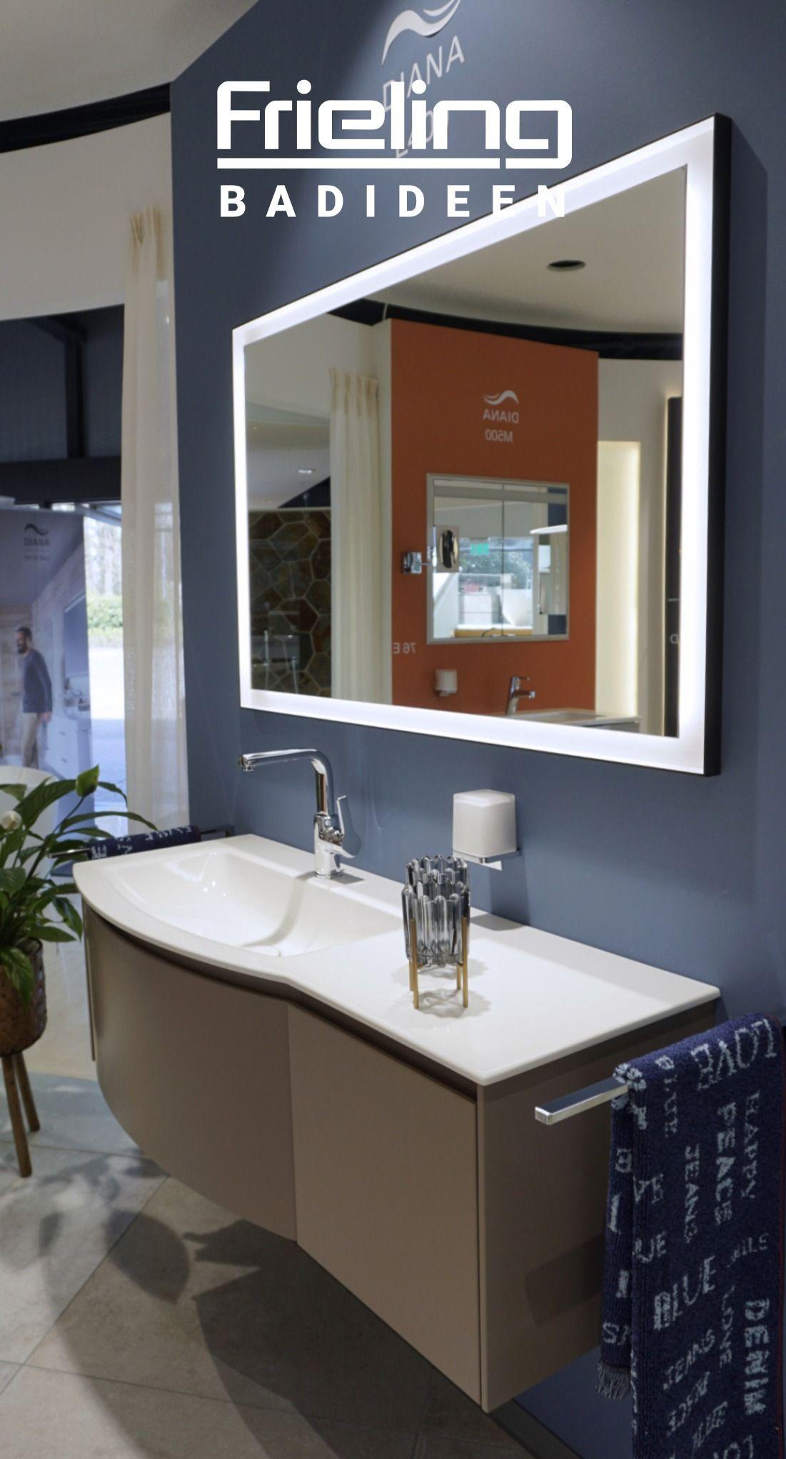 Badezimmer Nach Eigenen Vorstellungen Gestalten Planen Umsetzen Raum Nutzen Verschonern In 2021 Bader Ideen Bad Badezimmer