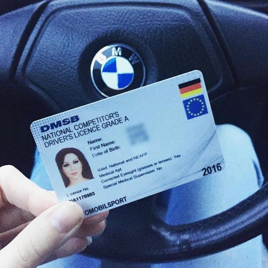 Whatsapp us at +13236853312 for passport, driver's license