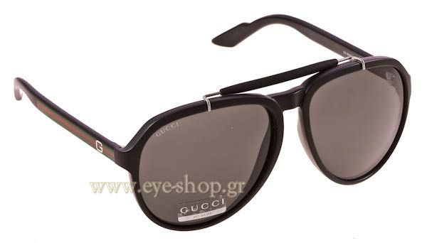 1afda828aa Γυαλιά Ηλίου Gucci GG 1029 S KHXP9 Τιμή  169