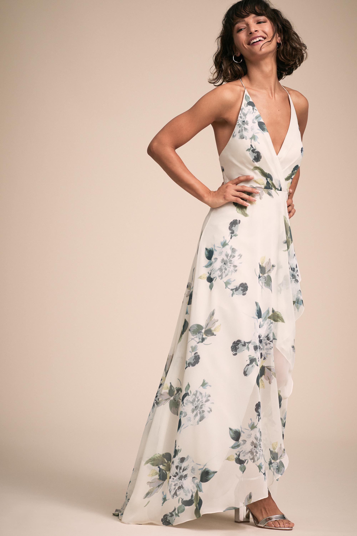 Farrah Dress From Bhldn Bhldn Bridesmaid Dresses Bhldn Bridesmaid Italian Wedding Dresses [ 3000 x 2000 Pixel ]
