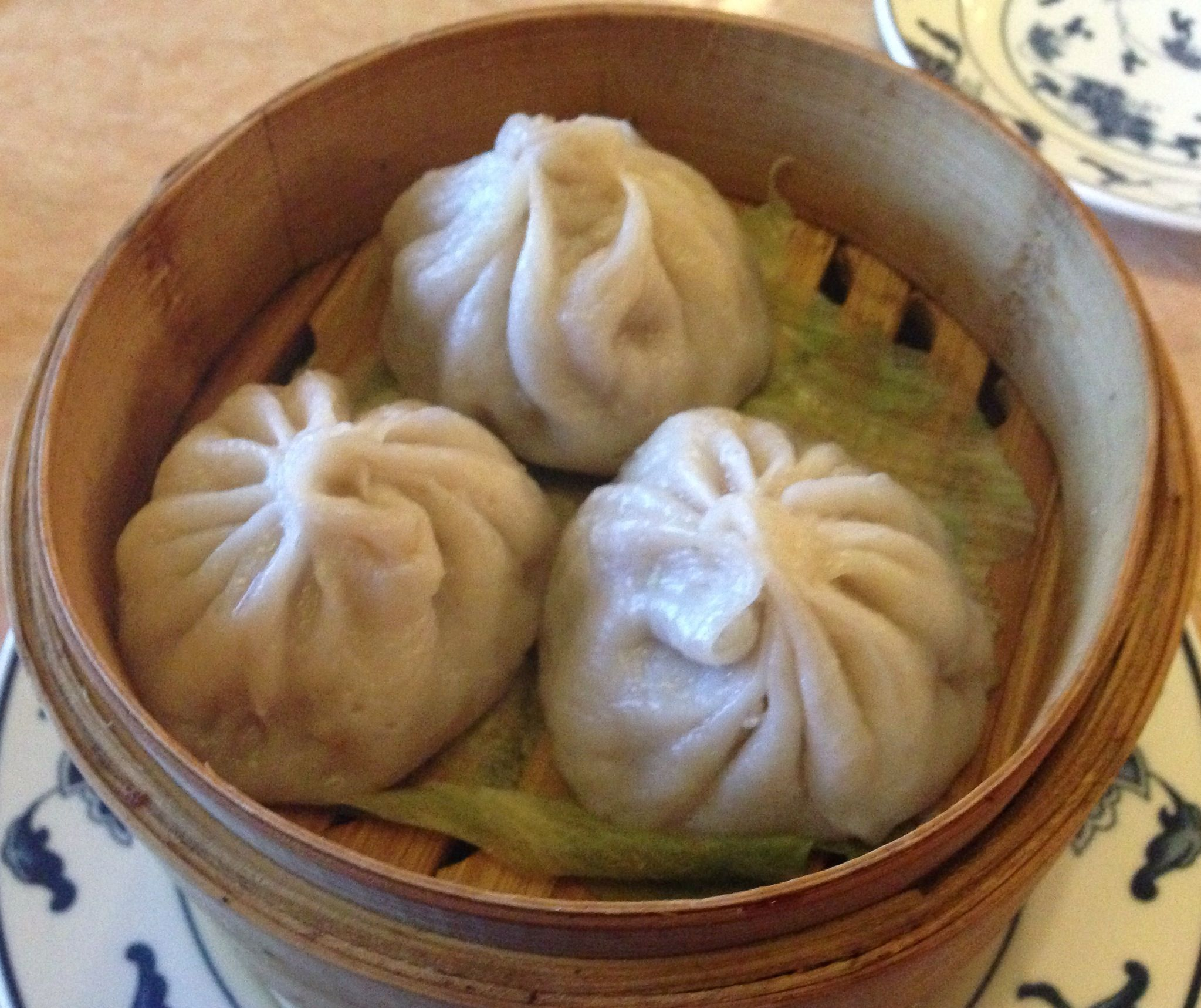 Great Wall Alert Includes Homemade Dim Sum Authentic Chinese Recipes Dim Sum Chinese Restaurant