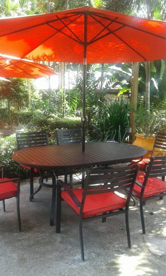 Angeli Gardens, San Pedro Sula - Restaurant Reviews, Phone Number & Photos - TripAdvisor #sanpedrosula Angeli Gardens, San Pedro Sula - Restaurant Reviews, Phone Number & Photos - TripAdvisor #sanpedrosula Angeli Gardens, San Pedro Sula - Restaurant Reviews, Phone Number & Photos - TripAdvisor #sanpedrosula Angeli Gardens, San Pedro Sula - Restaurant Reviews, Phone Number & Photos - TripAdvisor #sanpedrosula
