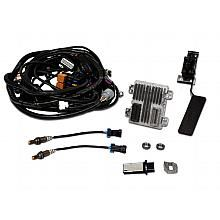 LS7 ENGINE CONTROLLER KIT WITH 6L80E/6L90E #wiringharness
