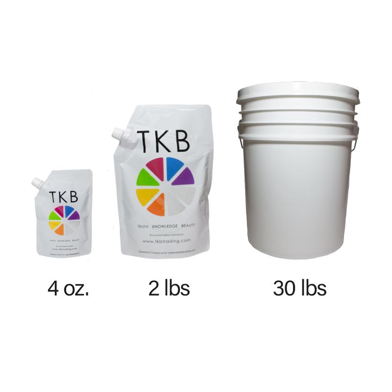 TKB Gloss Base (Versagel) | Important Things to Me | Plastic