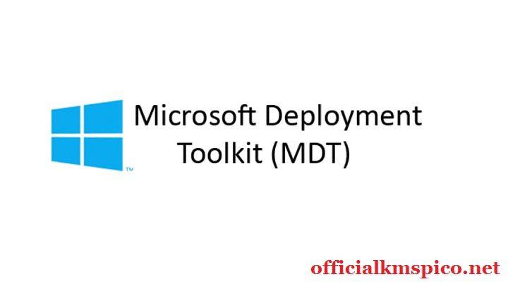 Pin On Microsoft Toolkit