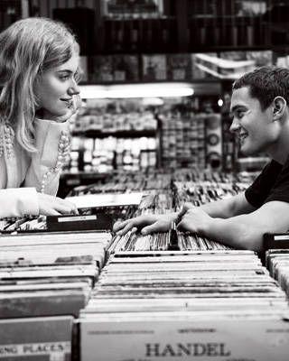 Pin On Records Plus Vinyl Store St Louis