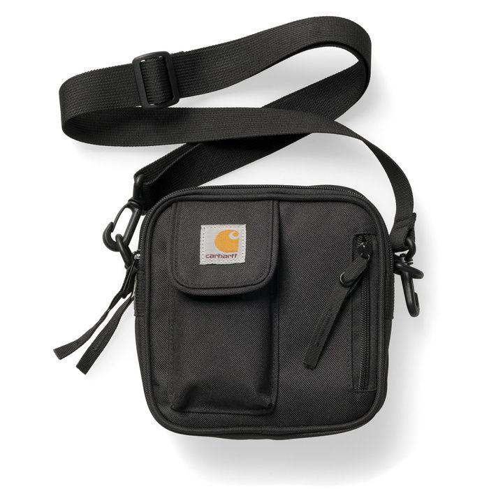 Carhartt Essentials Bag Backyard
