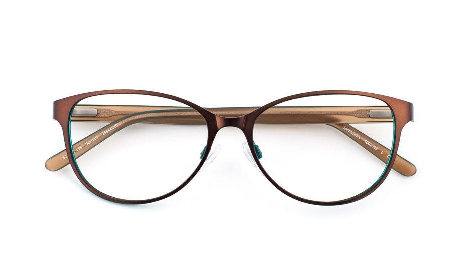 Specsavers glasses - SCARLETT   shopping   Pinterest ...