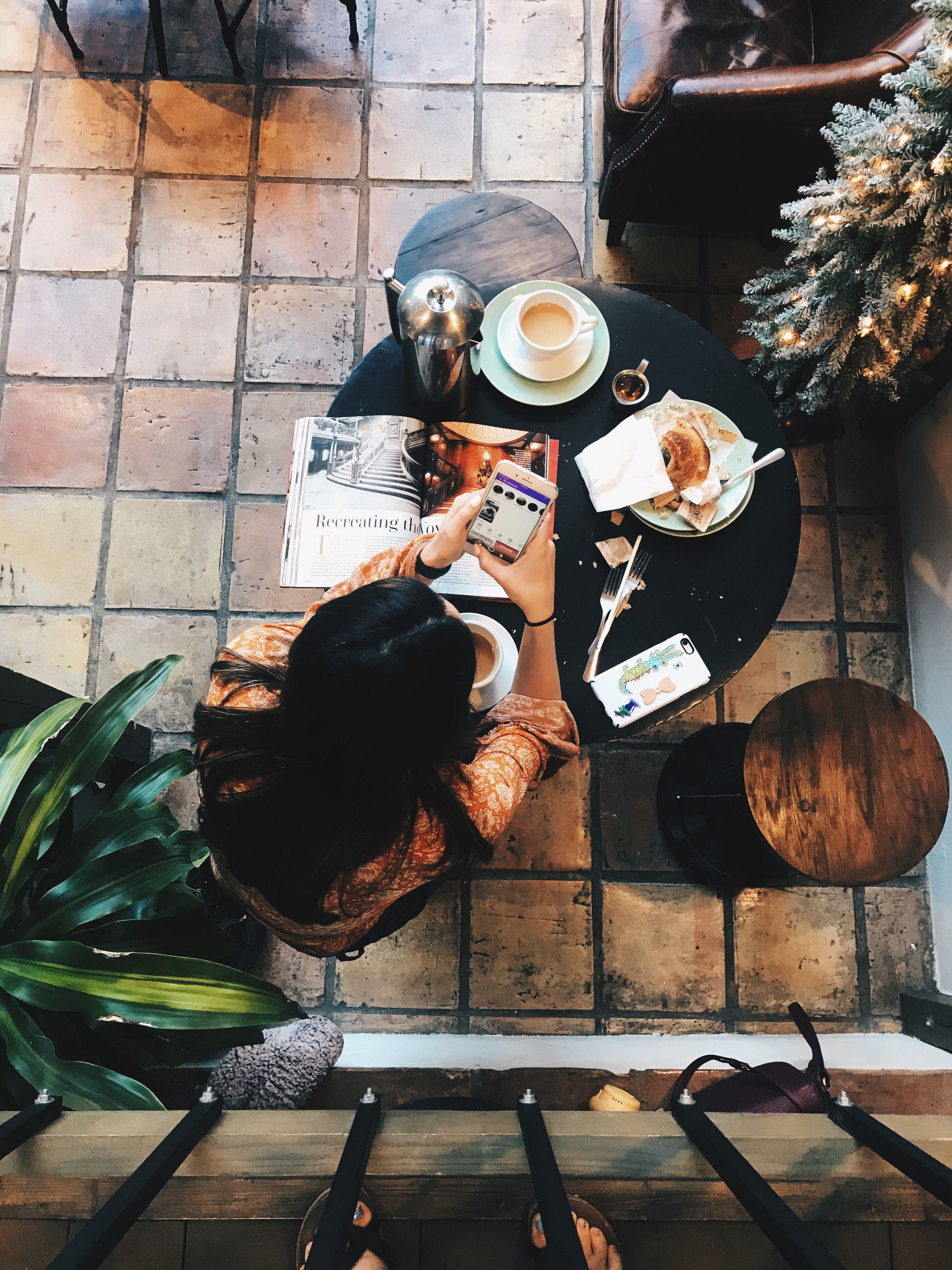 Coffee shop pic coffee shop pics instagram