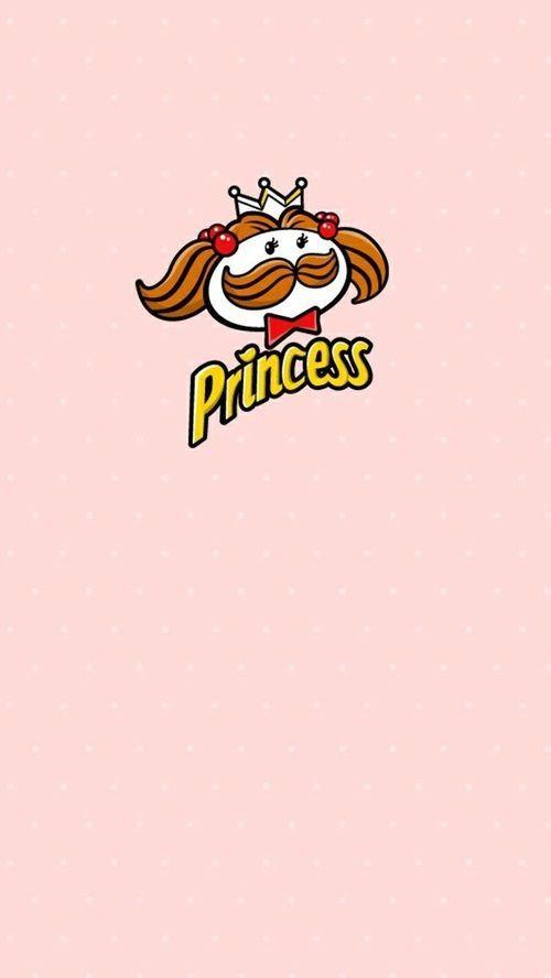 phonewallpaper cute #phonewallpaper image dcouverte par . Dcouvrez (et enregistrez !) vos images et vidos sur We Heart It