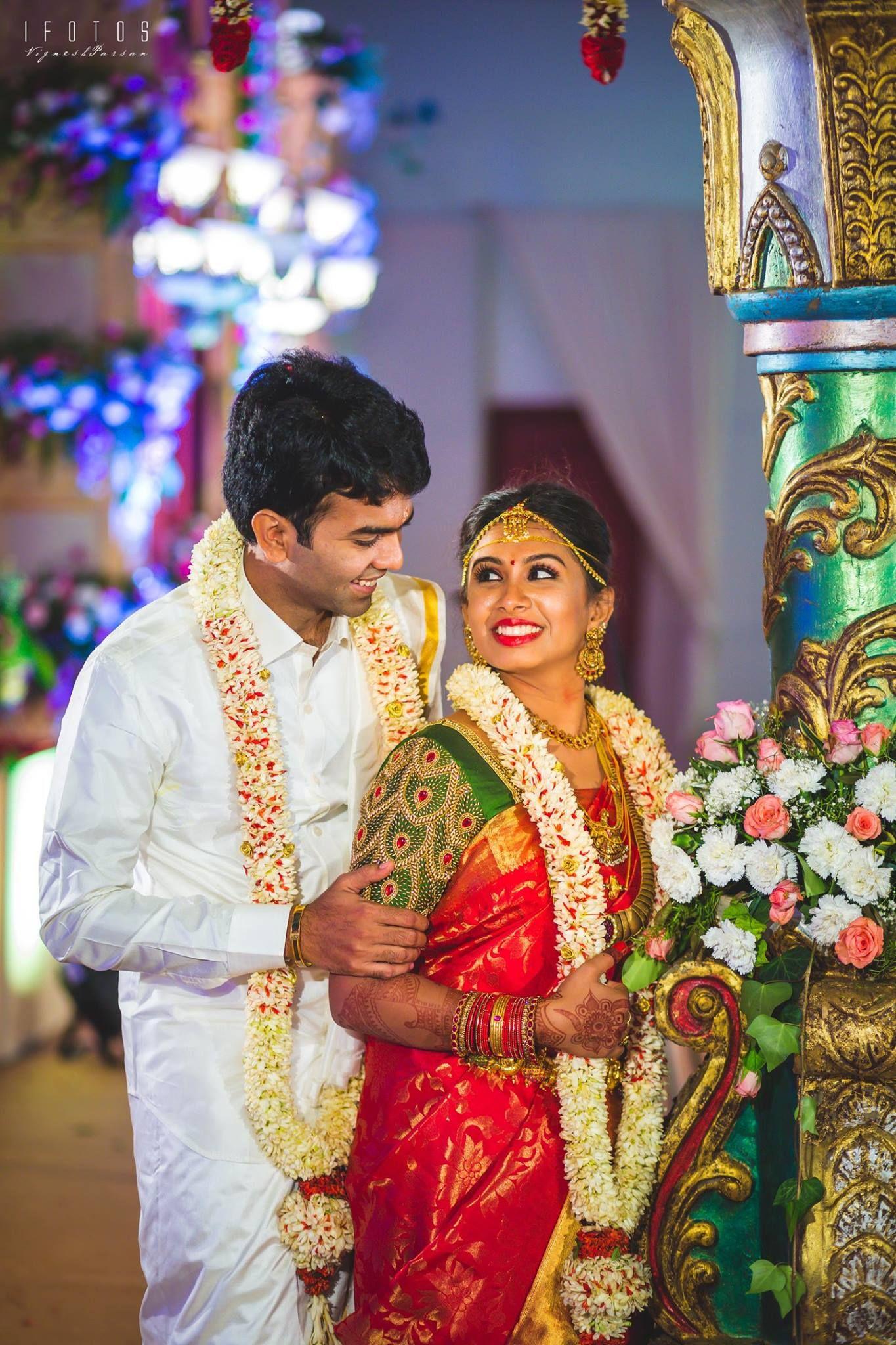 8fada09b4 South Indian Wedding Dresses For Couples - raveitsafe