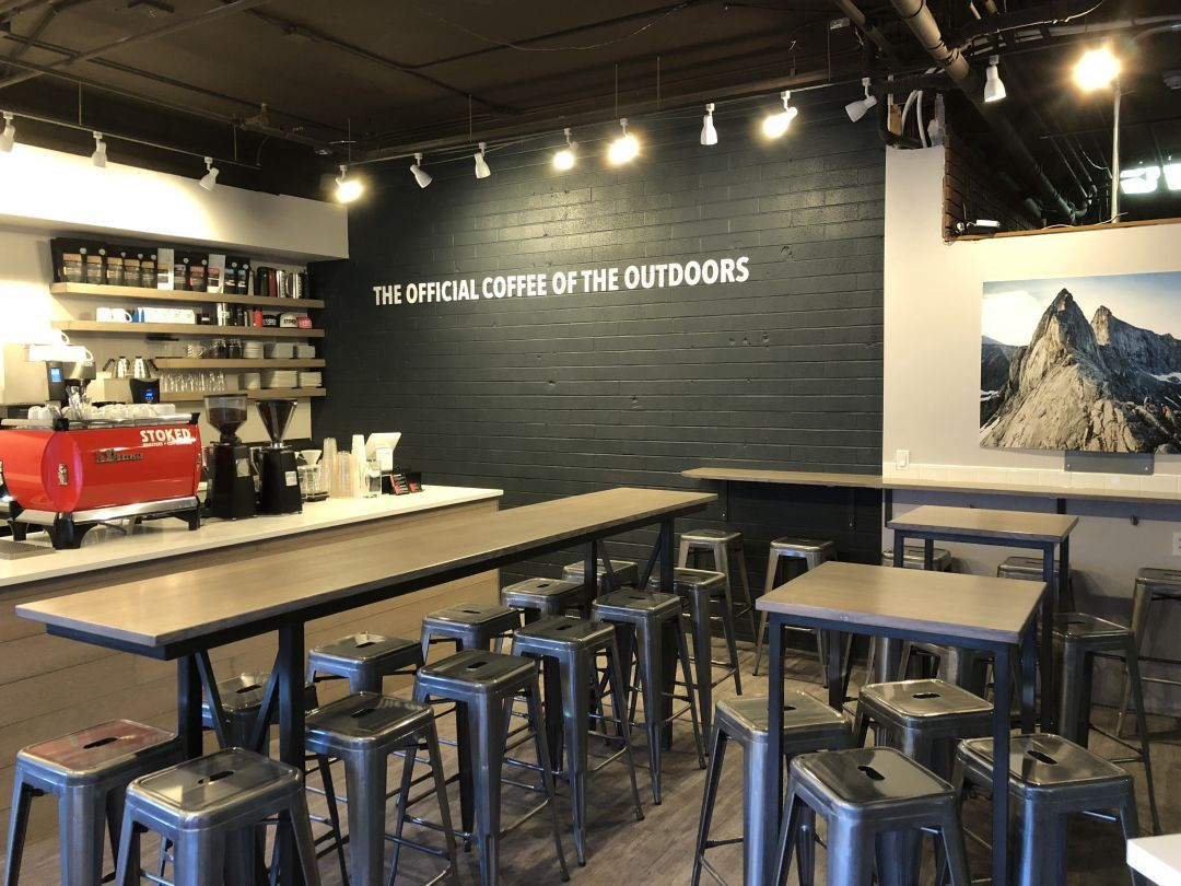 Beyond starbucks a guide to park citys indie coffee