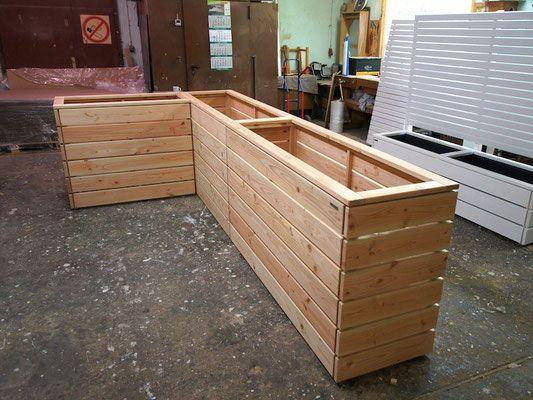Hochbeet Holzweise Hochbeet Holz Hochbeet Gewachshaus Holz