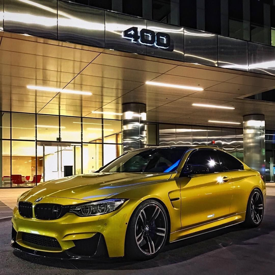 The new bmw z4 coupe this thing is amazing cool cars pinterest bmw z4 coupe and bmw