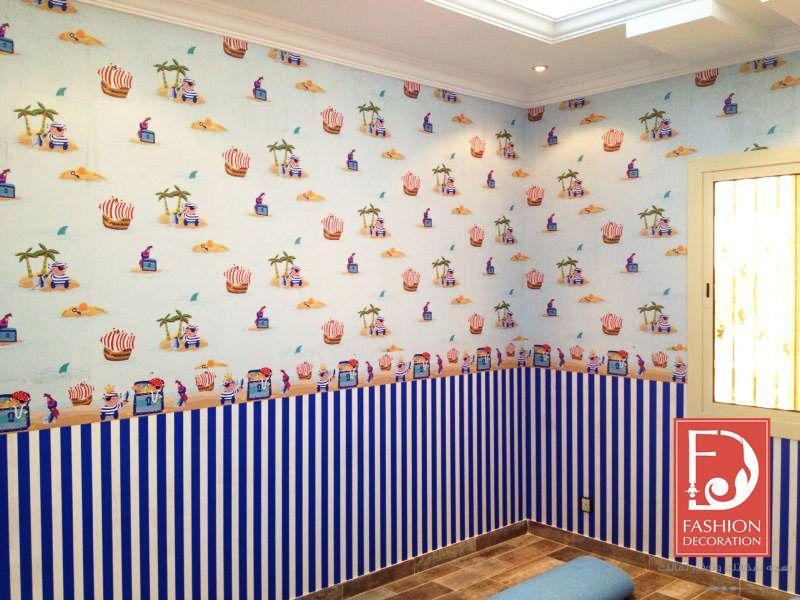 اجمل التصاميم للاطفال 100 Decor Wallpaper ورق جدران ورق حائط ديكور فخامة جمال منازل Decor Home Decor Home Decor Decals Decor