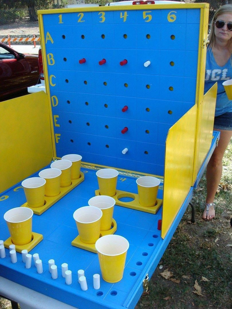 Heavenly Party Games For Teens Partynextdoor Engagementpartygames Diy Spiele Spiele Kinderfest