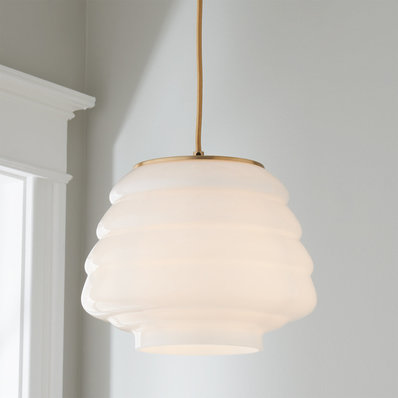 Hanging Lights Exclusive Designs Shades Of Light Pendant