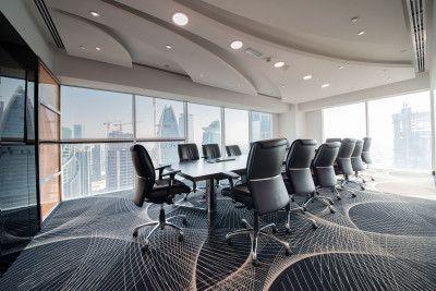 Companies in dubai interior design best also  consultant interiorrusuae on rh pinterest